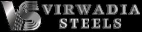 Virwadia Steels